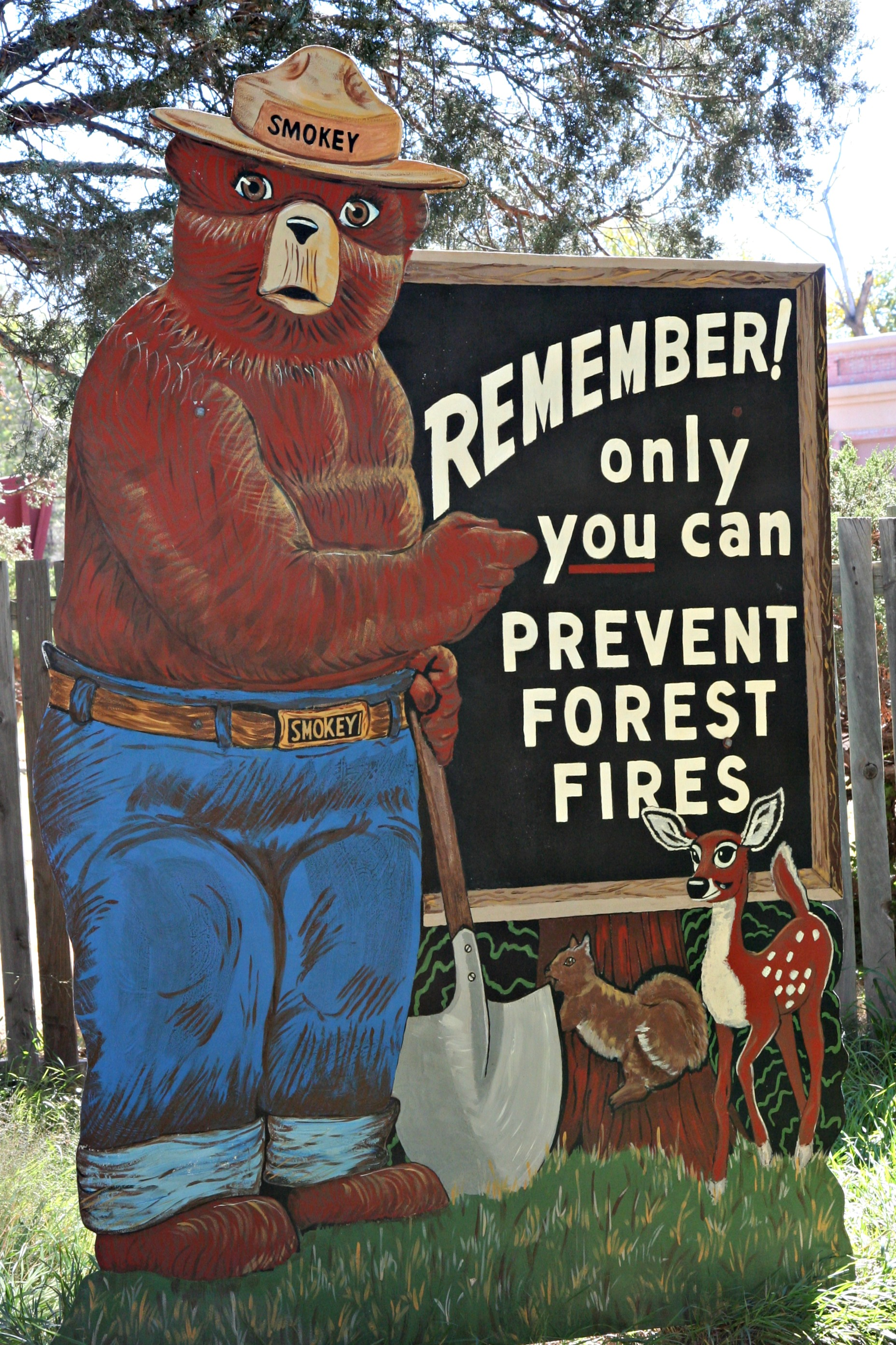gmmh nhs likewise 224 Smokey Bear likewise Stock Illustration Global Warming Sign Earth Fire Illustration Image60568167 furthermore Indianapolis fire department likewise 72679 Hiv And Aids Slogans. on fire prevention symbol