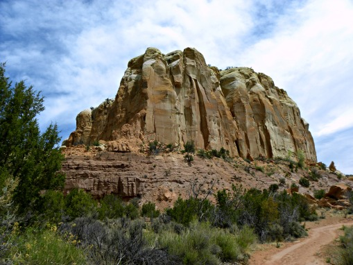 Ghost Ranch2